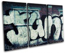 Urban Decay Grunge Graffiti - 13-2230(00B)-TR32-LO